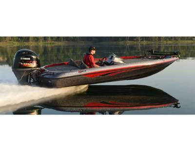 2016 Ranger Boats Z518 Base | Strickland Marine Center